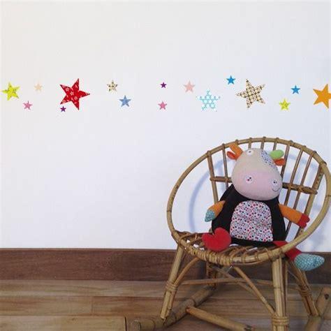 frise chambre enfant frise murale chambre bebe fille chambre id 233 es de