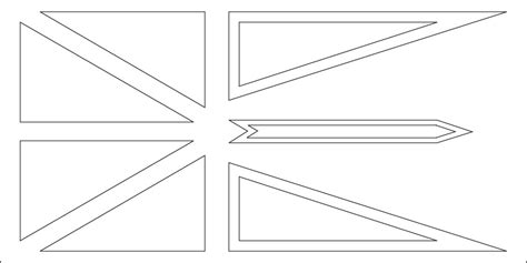 Gallery For Gt Mongolian Flag Coloring Page Mongolia Flag Coloring Page