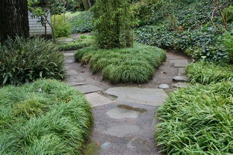 japanese garden front yard design japanese landscape design ideas cozyhouze