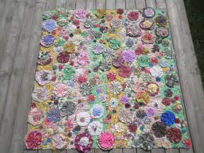 Four Seasons Rug Persimon Dreams My Quilts