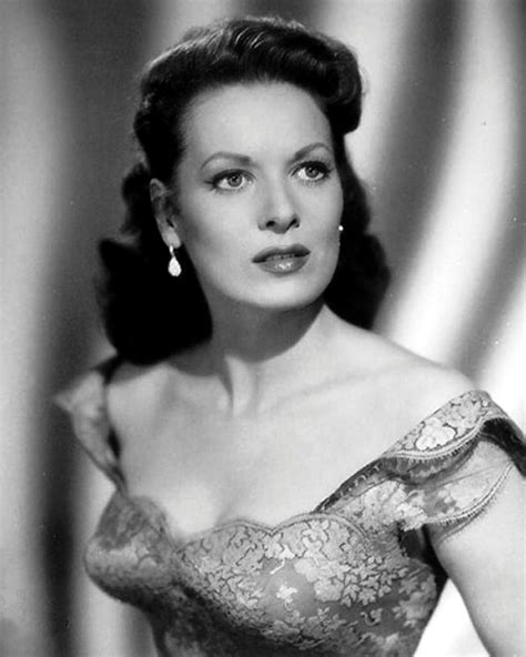 film seri ohara a sad farewell to maureen o hara in the good old days of