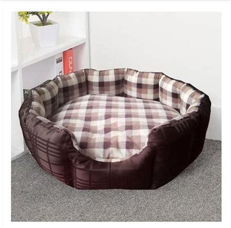 xl dog beds ms de ideas increbles sobre xl dog beds en pinterest cama