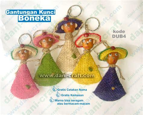 Souvenir Italia Gantungan Kunci Nama 4 gantungan kunci boneka souvenir pernikahan