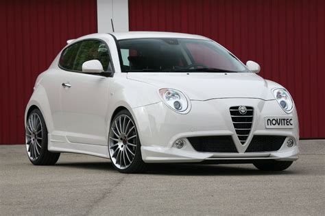 Alfa Romeo Mito Price by 2014 Alfa Romeo Mito Price Top Auto Magazine