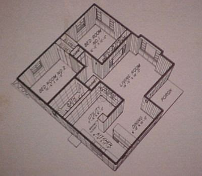 lustron homes floor plans 15 best images about lustron homes on pinterest home