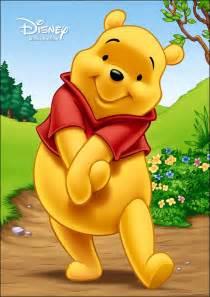 revelan winnie pooh fue inspirado en una osa entretenimiento televicentro