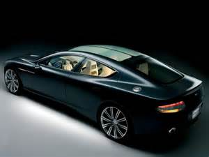 Why Is Aston Martin So Expensive Aston Martin The Most Expensive Car Available In India Car