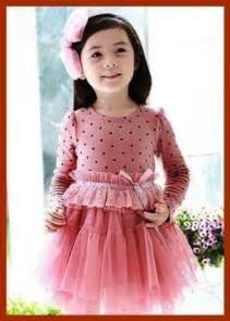 kids clothes online india girls dresses for 2 8 yrs casual
