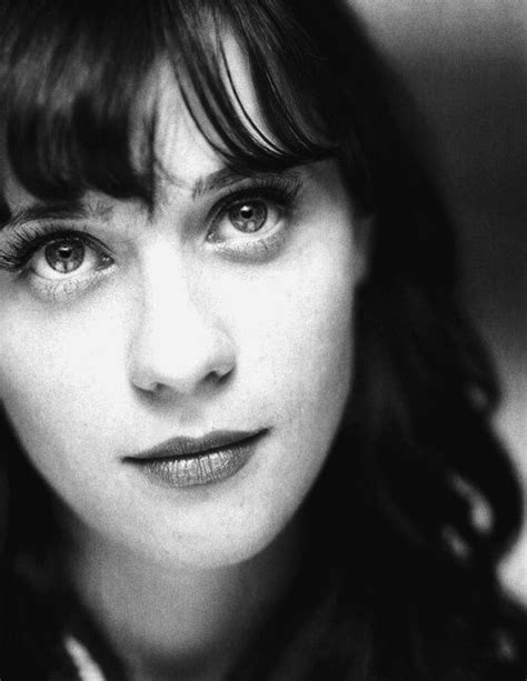 Cqs Favourite Zooey Deschanel by 114 Best Images About Favorite On