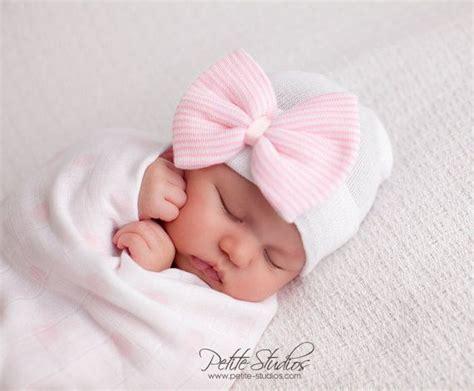 newborn baby best 25 newborn baby ideas on newborn