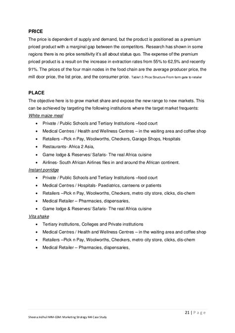 inventory resume resume templates