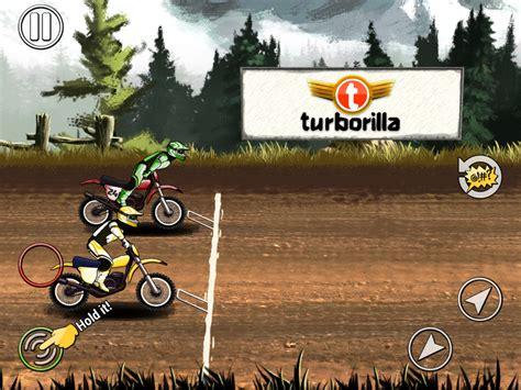 mad skills motocross online mad skills motocross 2 jogos download techtudo