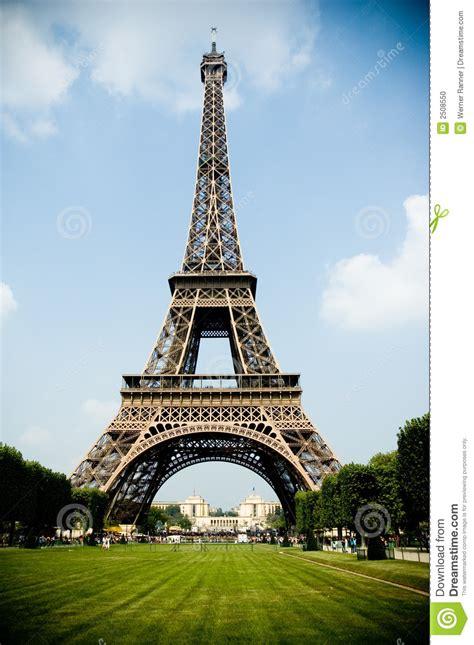 imagenes abstractas de la torre eifel torre eiffel foto de archivo imagen 2508550