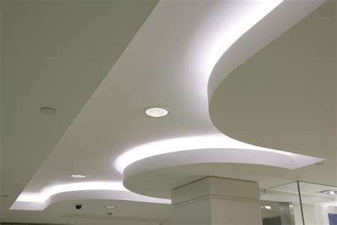 False Ceipling Design Ceiling Designs Home Ceiling Designs Suspended False