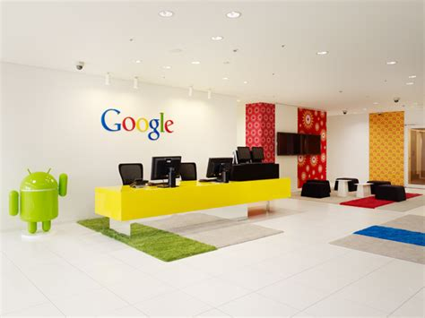 google tokyo office google s tokyo presence youtube and google tokyo offices