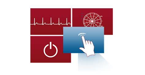 format dicom adalah alat kesehatan btl