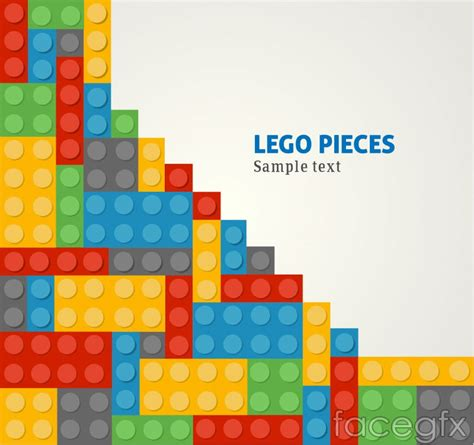 lego house free music download colored lego background vector over millions vectors