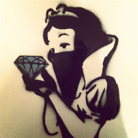 cartoon girl tattoo tumblr dope shit drawings pictures to pin on pinterest pinsdaddy