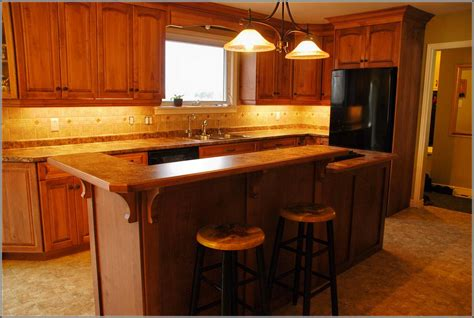 kitchen cabinet standard dimensions design photos