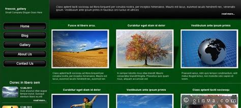 css templates for job website job portal css templates maldita30 com