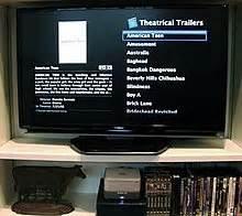 home theater pc wikipedia