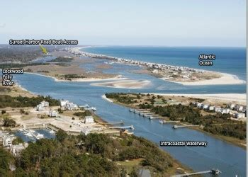 beach resorts bolivia north carolina beach land for sale