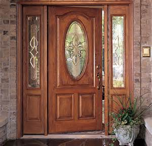 Cost To Replace Interior Doors How Much Does It Cost To Replace An Exterior Door Interior Exterior Doors Design