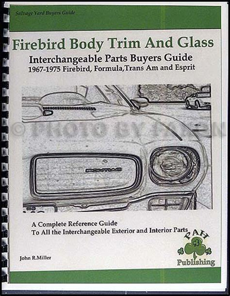 automotive service manuals 1969 pontiac firebird spare parts catalogs 1969 pontiac body repair shop manual original firebird gto tempest lemans catalina bonneville