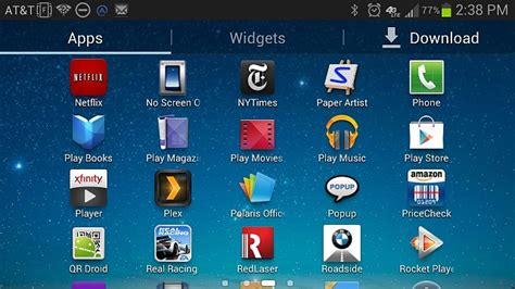 android rotate home screen android rotate home screen 28 images landscape orientation in apps and home screen screen