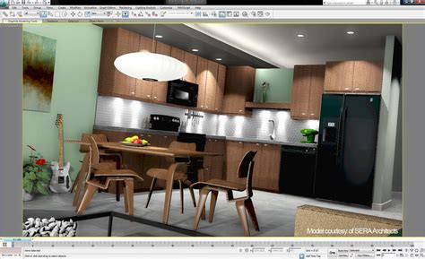 3d max 3ds max and the frontrunners in 3d modeling and