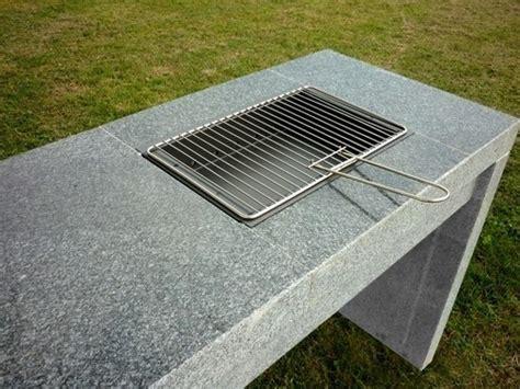 Plan De Travail Exterieur 2883 by Vente Marbre Granit Naturelle Int 233 Rieur Ext 233 Rieur