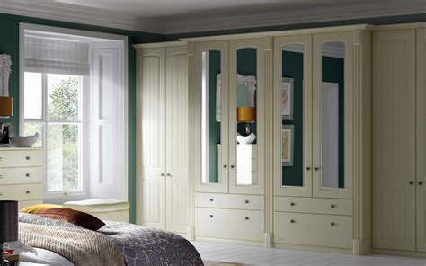 Boys Bathroom Sets Wickes Fitted Bedroom Furniture Raya Furniture