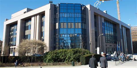 consiglio europeo sede consiglio dell unione europea palazzo justus lipsius