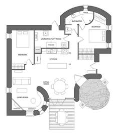 cob home plans 25 best ideas about cob house plans on pinterest round