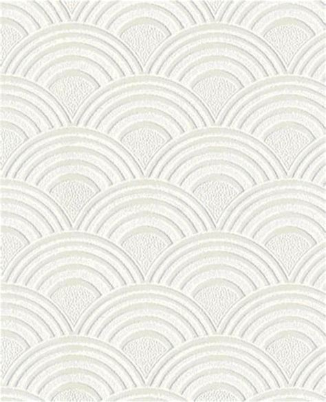 tile pattern paintable wallpaper superfresco paintables arches paintable wallpaper white