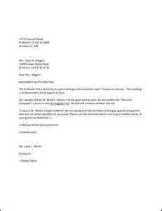 business correspondence template personal business letters grace christian school classes
