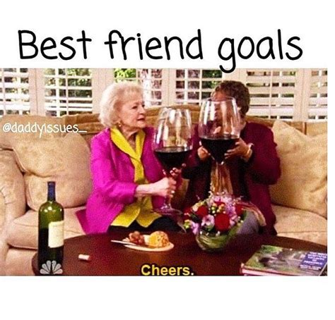 Meme Best Friend - 17 best ideas about best friend meme on pinterest friend