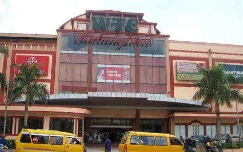 Film Bioskop Terbaru Wtc Jambi | jadwal film dan harga tiket bioskop wtc jambi hari ini