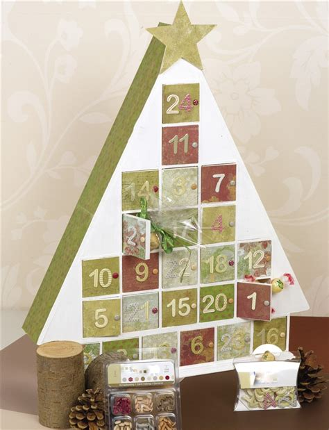 make your own wooden advent calendar plain wooden advent calendars unfinished and ready to