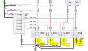 2014 f350 upfitter switch wiring html autos weblog