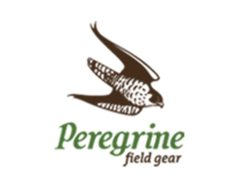 backyard products llc peregrine outdoor products llc acquires classy clays mizmac designs and wild hare