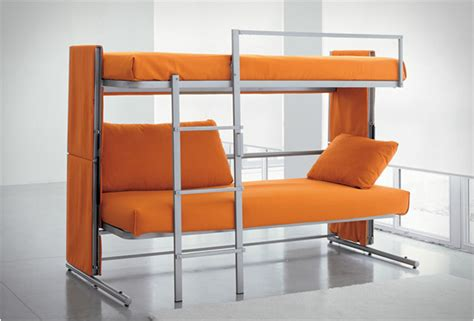 sofa that converts to a bunk bed click clack sofa bed sofa chair bed modern leather