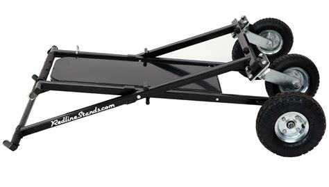 Kart Rack by Rlv X Go Kart Stand Free Shipping