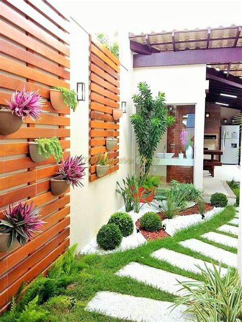 best decoration ideas for your small indoor garden 1001