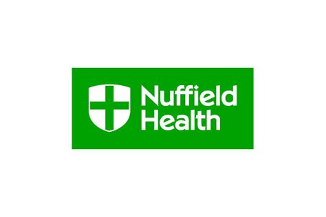 Home Design Architects by Nuffield Health Love Wimbledon