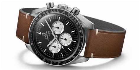 omega speedmaster speedy tuesday omega s newest is