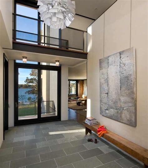 foyer modern modern foyer foyer