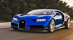 How Much Is A Bugatti 2014 Bugatti 2015 Cost How Much Html Autos Post