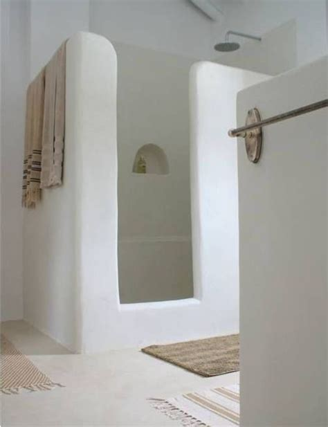 bbd bathrooms 40 best images about lime plaster on pinterest adobe