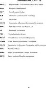 Construction Dissertations Construction Procurement Dissertations
